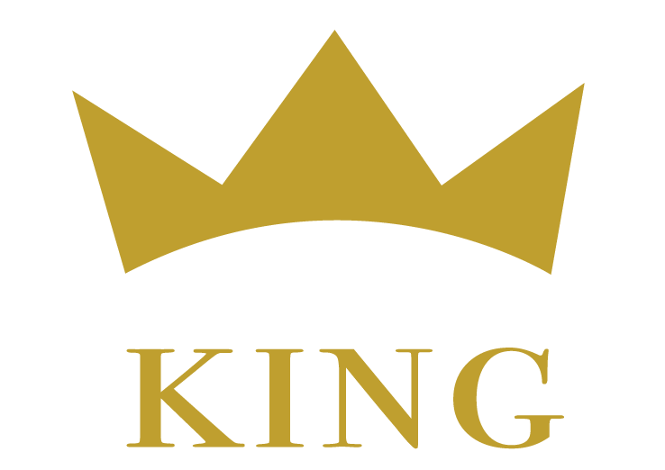 Storage King Self Storage
