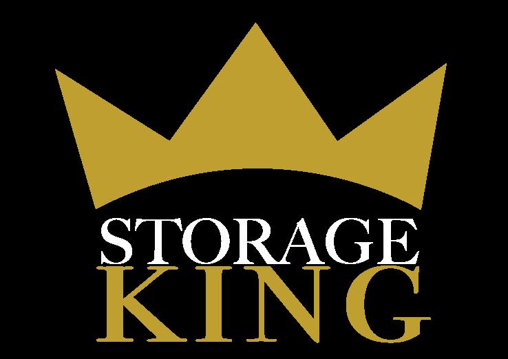 Storage King Self Storage