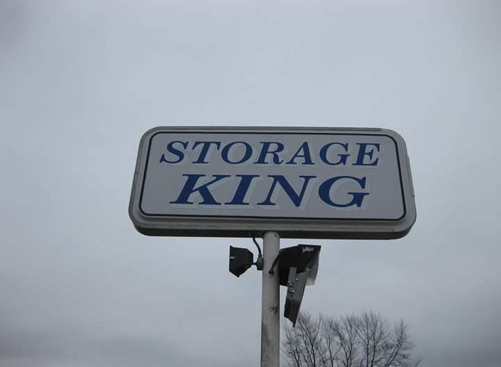 storageking-sign