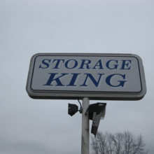 storageking-sign